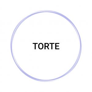 TORTE KRUG1