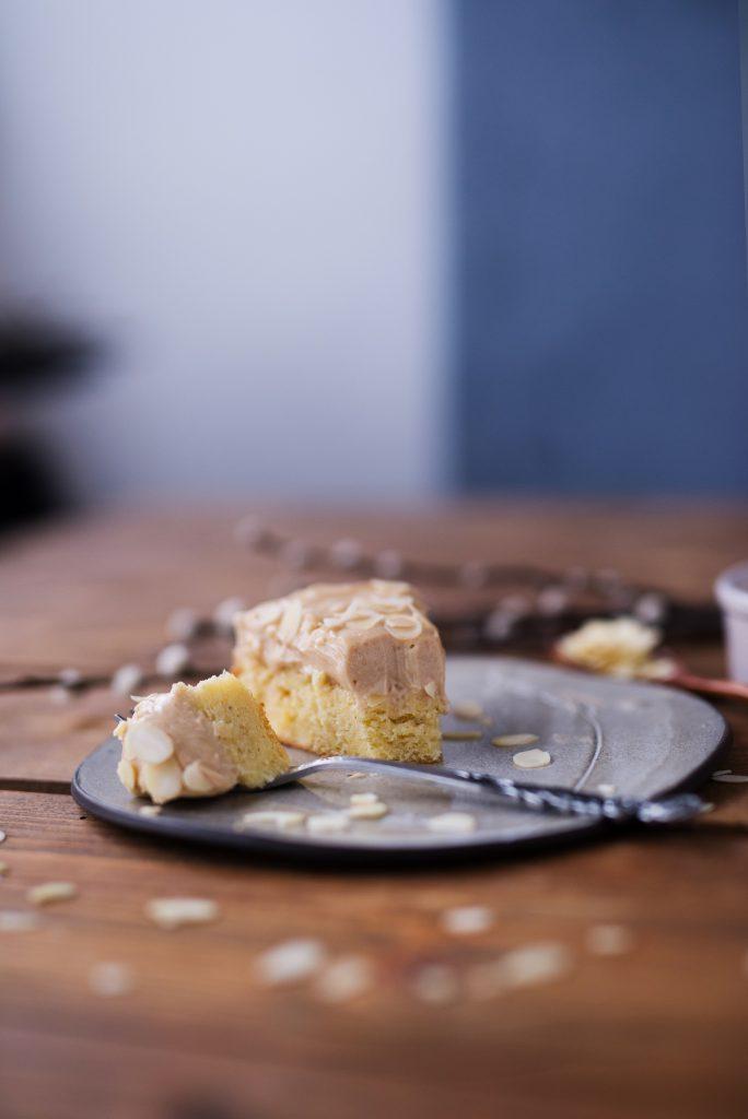 badem torta2