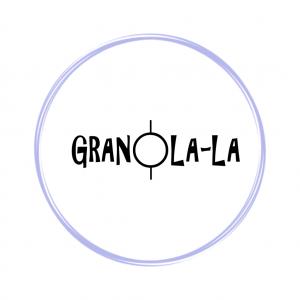 granola krug1