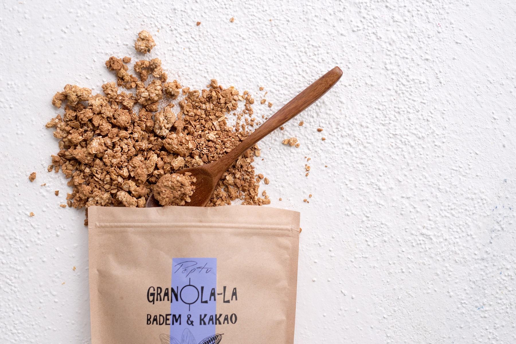 granola5