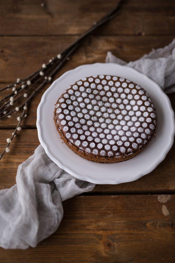 tocka torta
