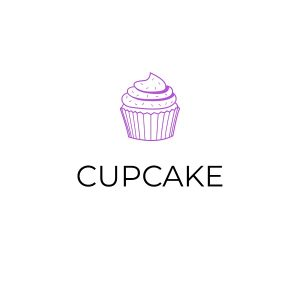 cupcake600