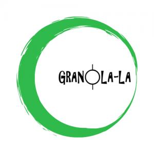GRANOLAWEBZ
