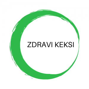 KEKSI22